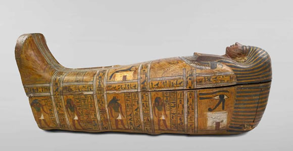 the mummification and culture of ancient egypt Mummification in ancient egypt mummification is the process of preserving a body by drying it  and studied the culture of ancient egypt lives on in pop-culture,.